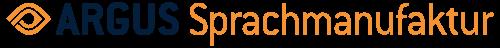 argus-sprachmanufaktur-logo-2019