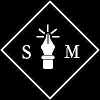 kontakt-logo-argus