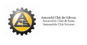 ACS Automobilclub der Schweiz