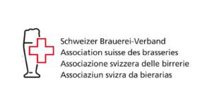 Schweizer Brauerei-Verband