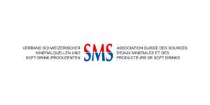 Verband Schweizerischer Mineralquellen und Soft-Drink-produzenten