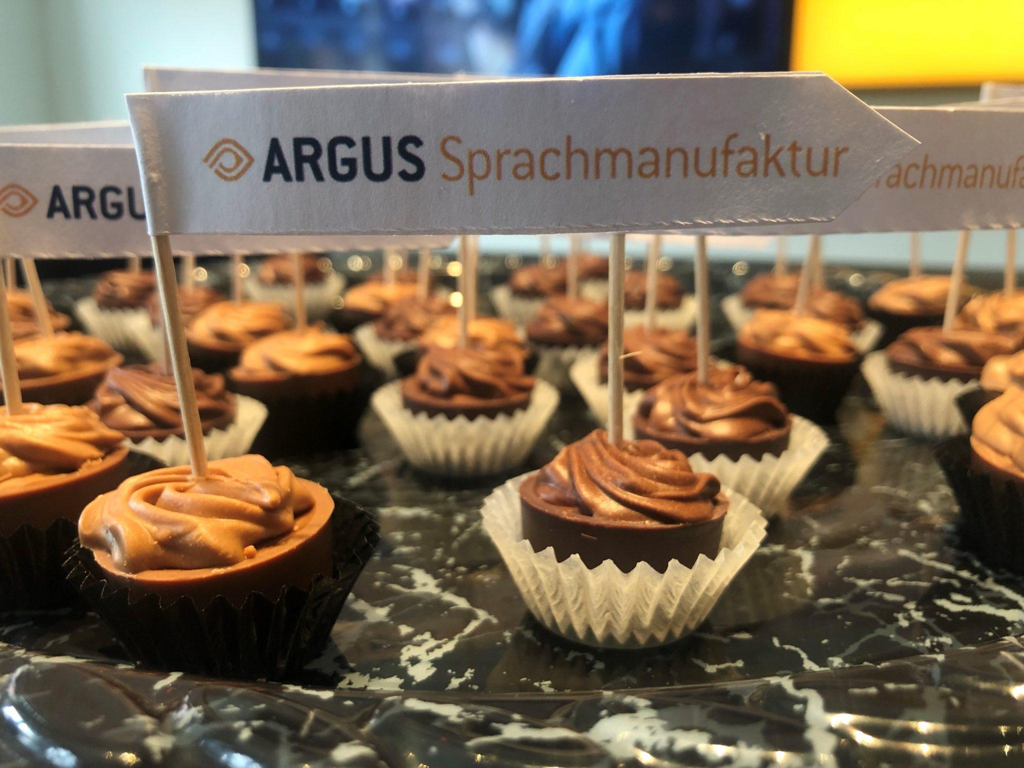 ARGUS Sprachmanufaktur_2